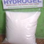 hidrogel1kg